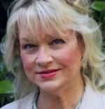 Photo of Beth Brennan