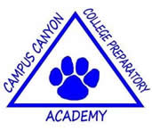 Campus Canyon Logo
