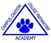 Campus Canyon Logo