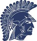 A E Wright Middle School Logo