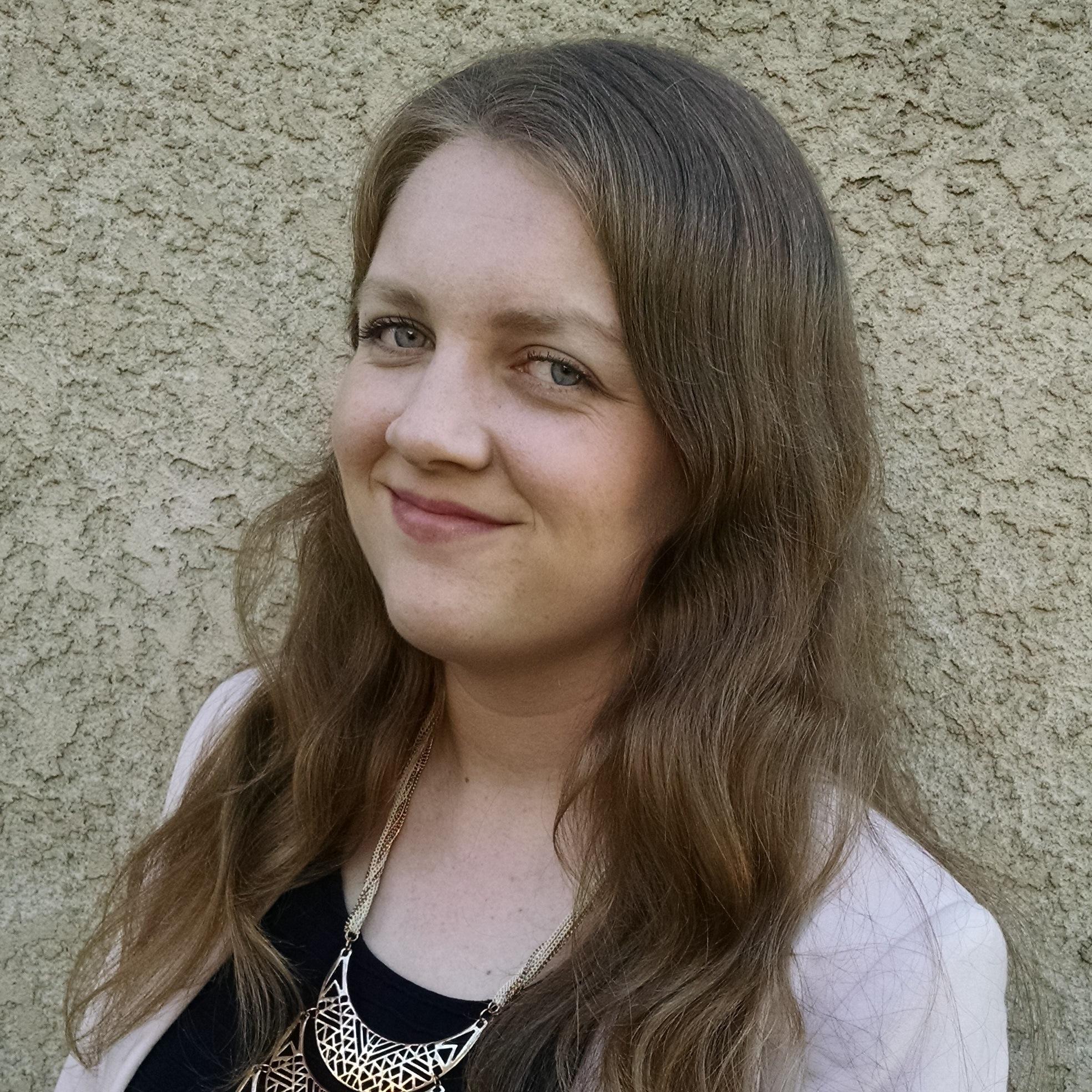 Emily Sedgwick, 2013