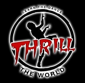 Thriller Dance Class for Community and Students