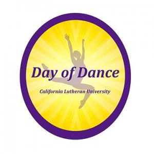CLU Day of Dance