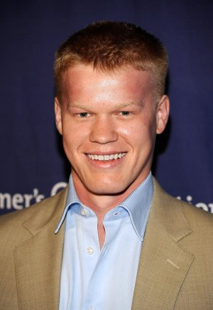 Conversations With Jesse Plemons