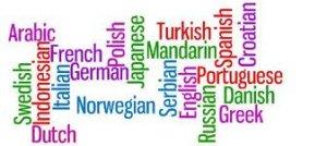 language Placement Exam (LPE) - SBET 139