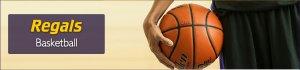 Regals Basketball (SENIOR NIGHT)