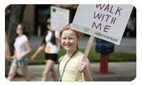 Conejo Valley Walk to End Genocide
