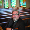 Religion professor elected ELCA bishop