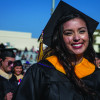 50th annual Commencement