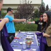 CLU wins top Interfaith Youth award