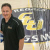 After 30 years, Kingsmen volleyball to return in January