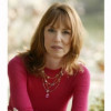 Stories Continue to Intrigue Bestselling Author Lisa See