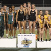 Track, tennis, golf go to nationals