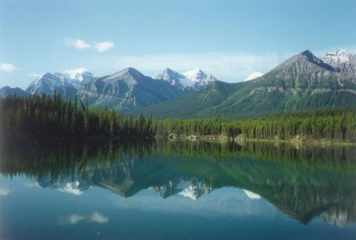 Picture of Herbert Lake