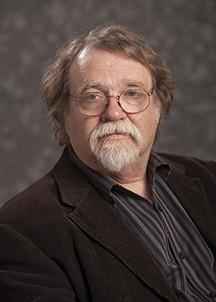 Harold Stoner Clark Lectures