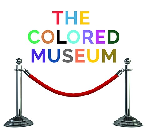 Mainstage Production: The Colored Museum