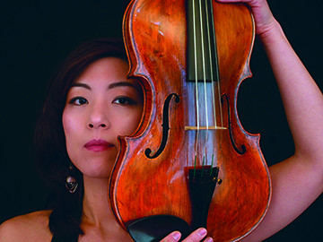 Faculty Recital: Classical Favorites