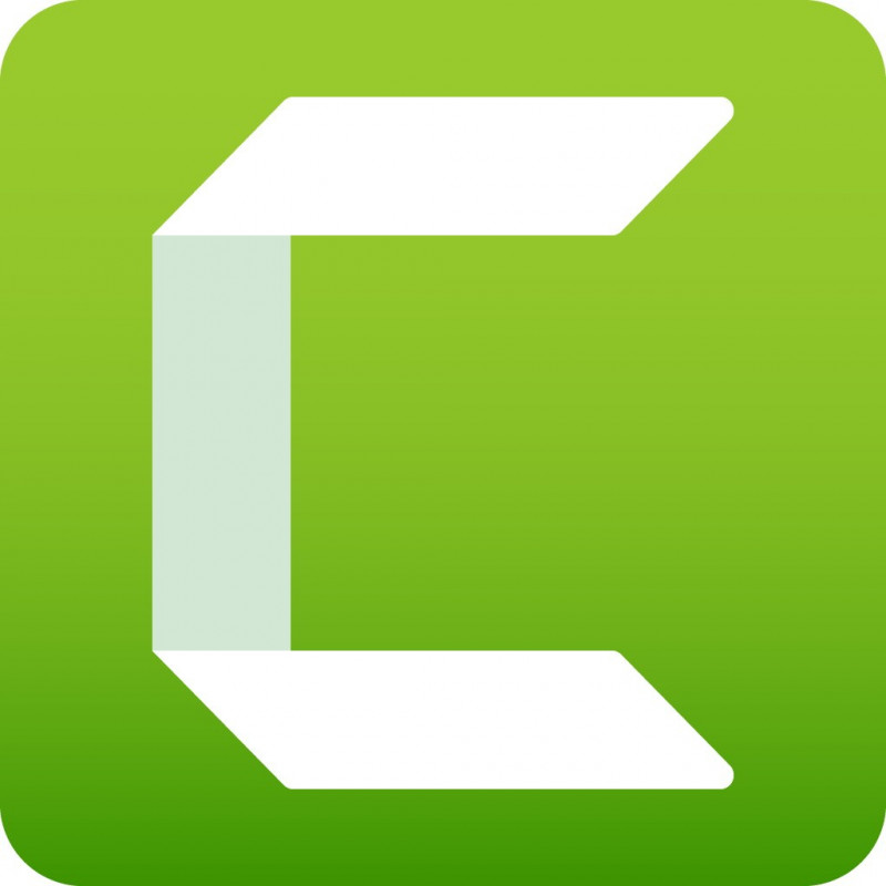 Lecture Recording: Capture with Camtasia