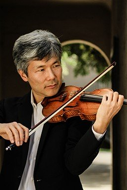 Faculty Recital: Evening of Chamber Music