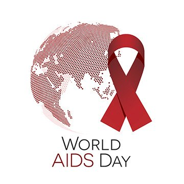 World AIDS Day (observed)