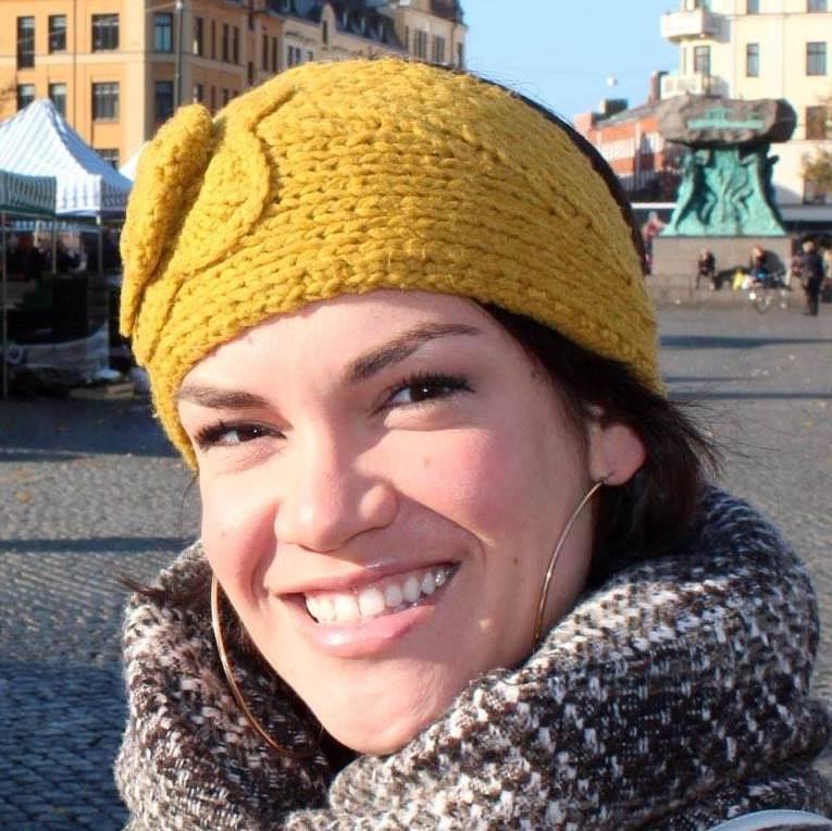 Megan Lysaght, 2009