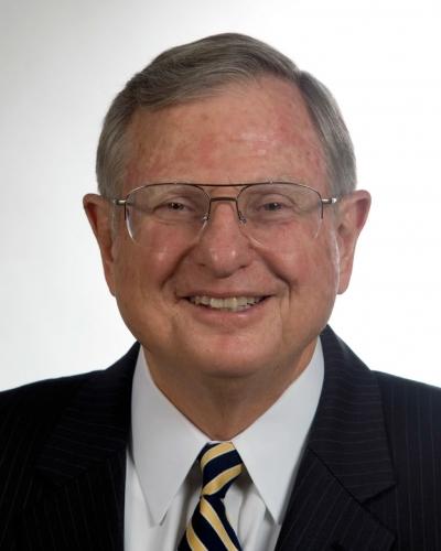 Stefan  Wolowicz