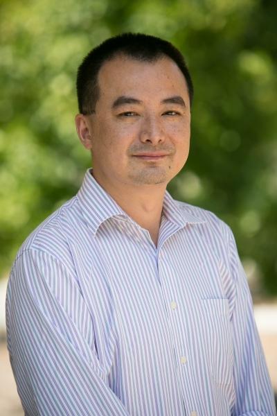 Dazhi  Chong