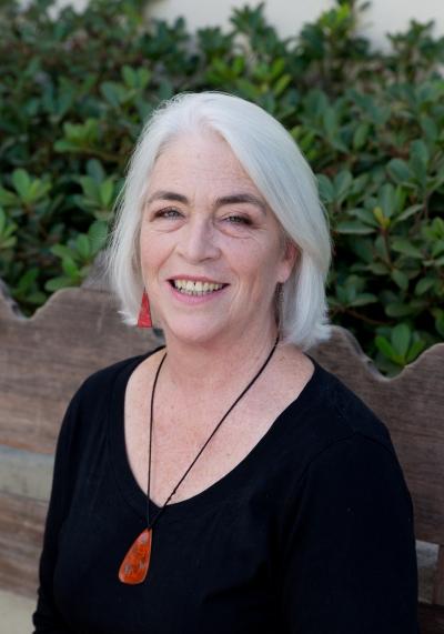 Debbie  Brokaw Jackson