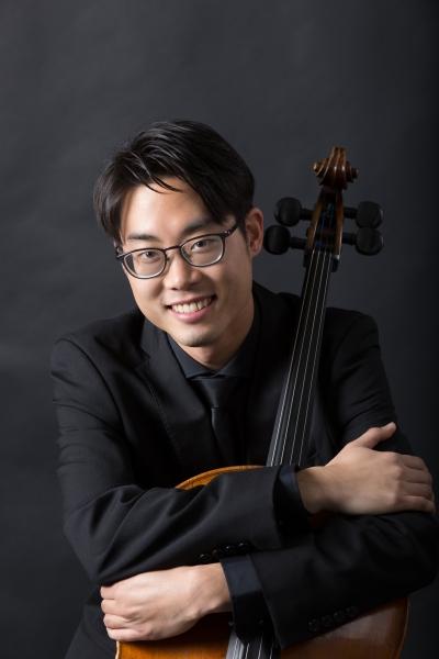 Yoshika  Masuda