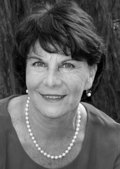 Elaine  Himelfarb