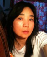Aihua  Zhou