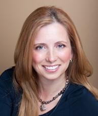 Kathleen  Schafer