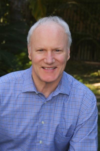 Joel A Balbien