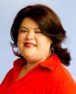 Jessica L. Lavariega Monforti