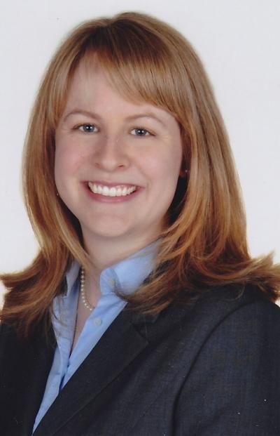 Anne  Freiermuth