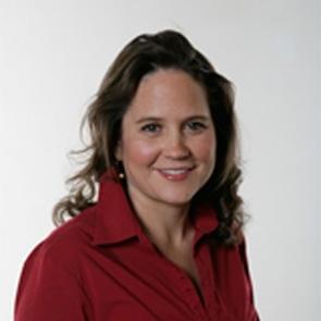 Anne  Whatley