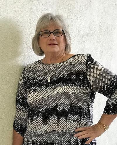 Ann  Sobel