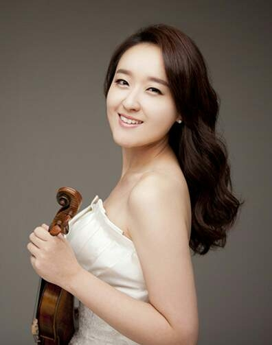GaHyun  Cho