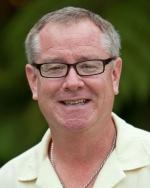 Bruce R. Stevenson