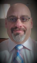 Steven Phillip Rosen