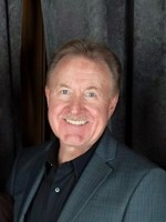 Peter M Gordon