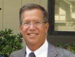 Robert E. Sears