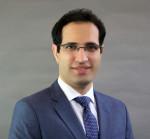 Hossein  Salehi