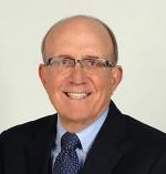Gary Stephen Moskovitz