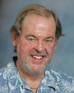 Michael D. Wiley