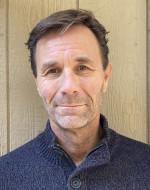 Keith  Gosselin
