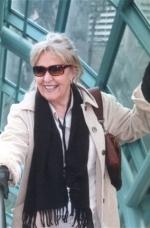 Joan Frances Wines