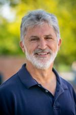 Craig  Reinhart
