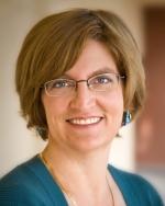 Kristine D. Butcher