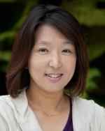 Akiko  Yasuike